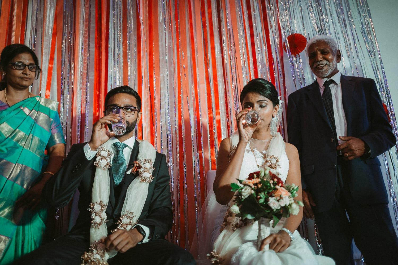 indian-wedding-vienna_67_