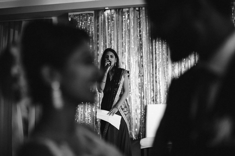 indian-wedding-vienna_68_