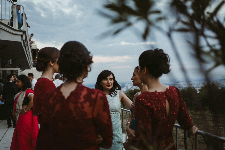 indian-wedding-vienna_72_