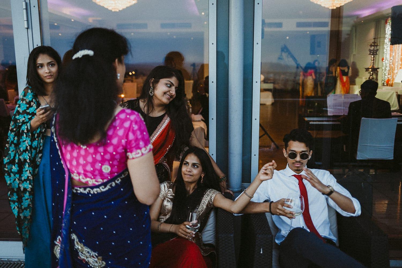 indian-wedding-vienna_73_