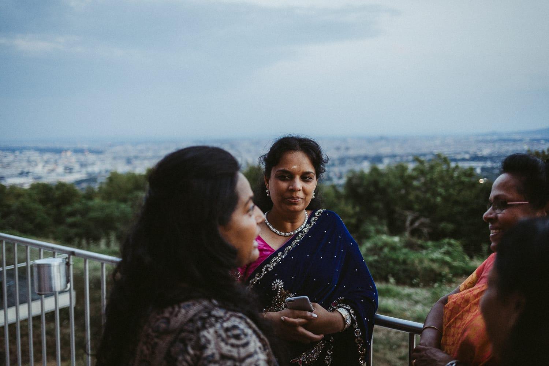 indian-wedding-vienna_74_