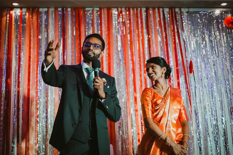 indian-wedding-vienna_75_