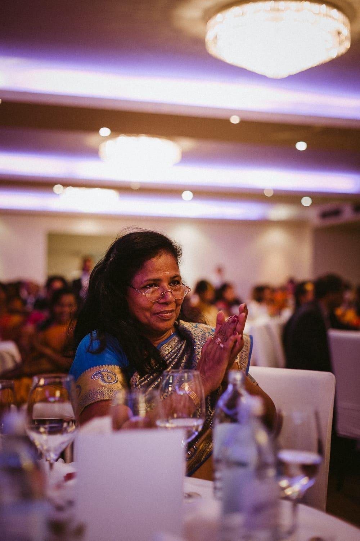 indian-wedding-vienna_76_