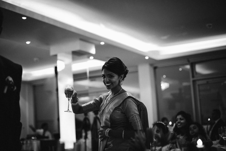 indian-wedding-vienna_78_
