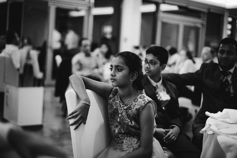 indian-wedding-vienna_79_