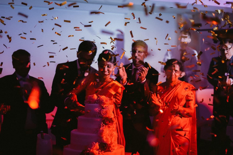 indian-wedding-vienna_83_