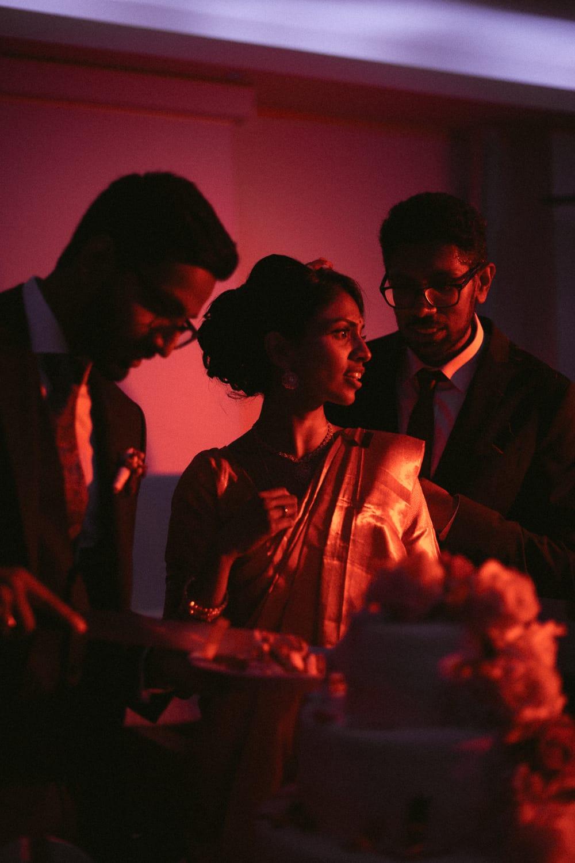 indian-wedding-vienna_84_
