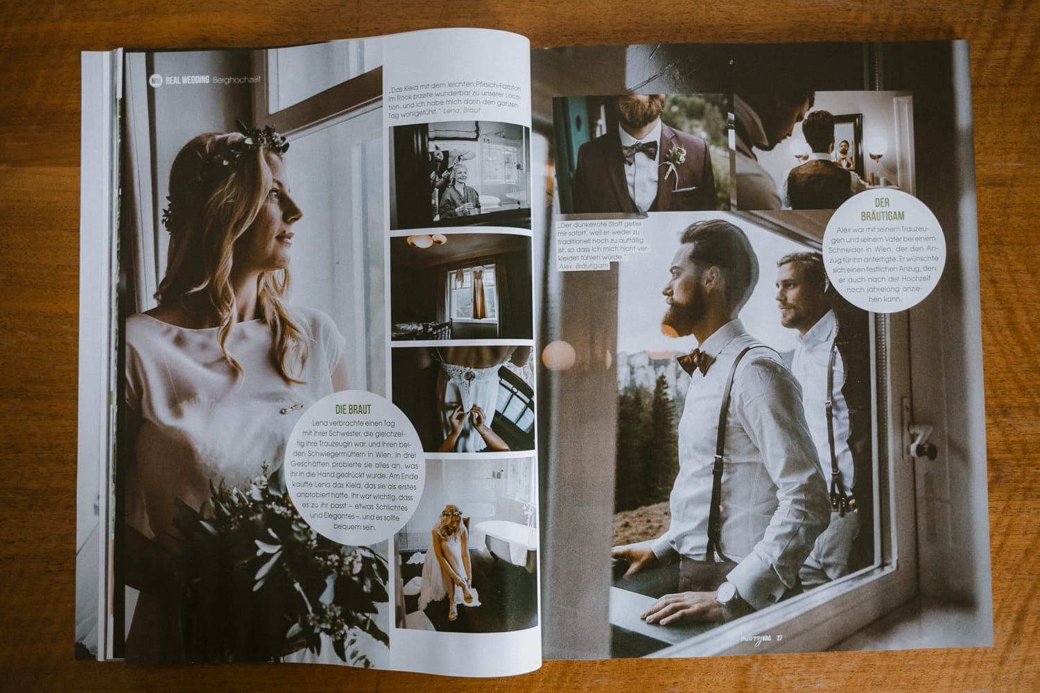 wedding-photo-feature-marrymag_2_