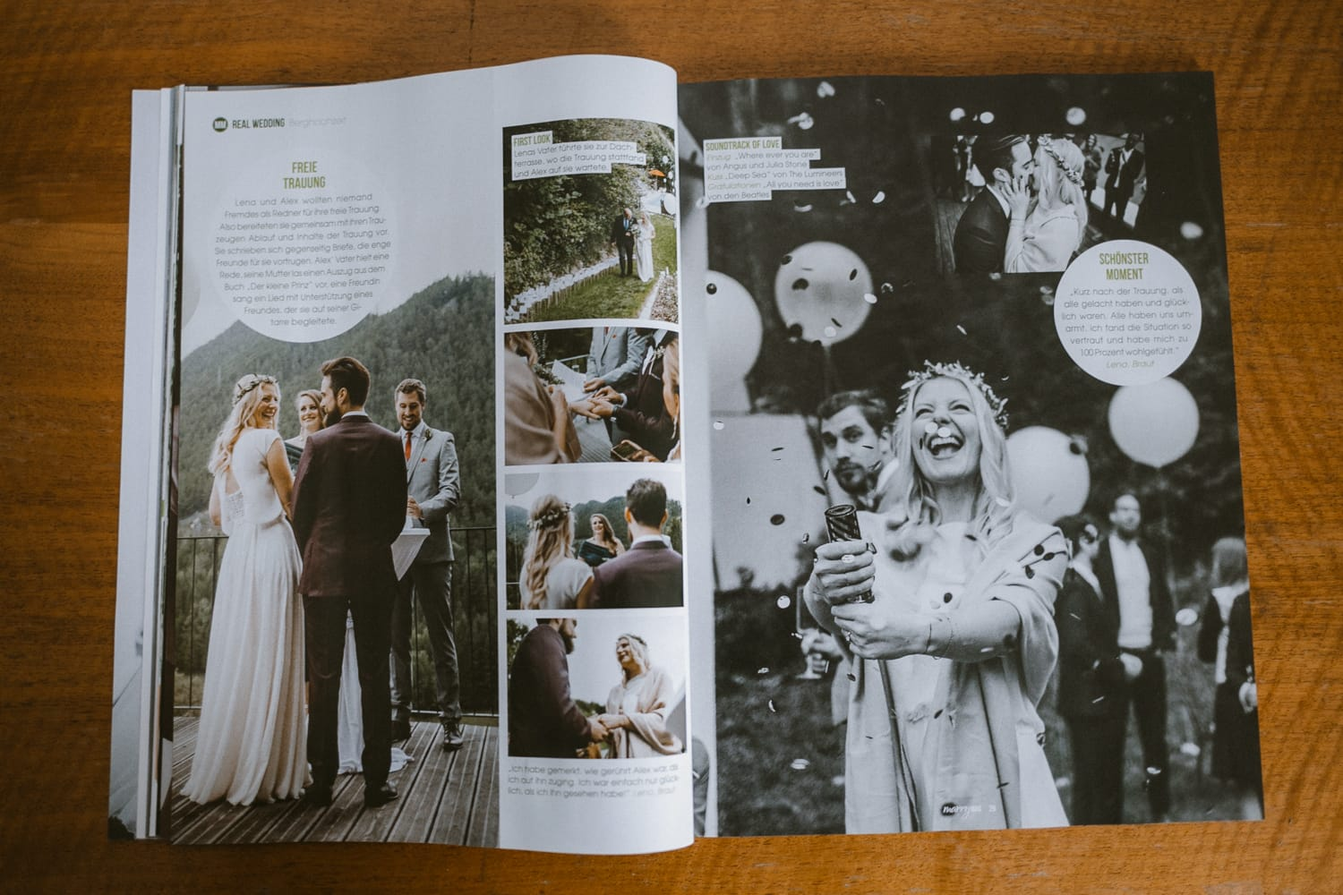 wedding-photo-feature-marrymag_3_