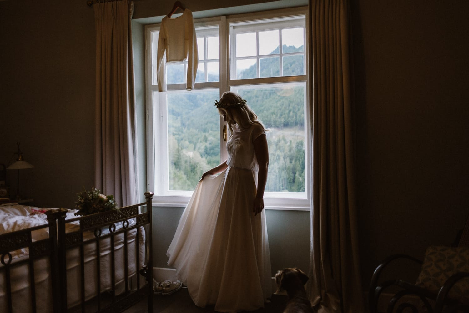 wedding-photographer-austria-mountain-wedding-alps_25_
