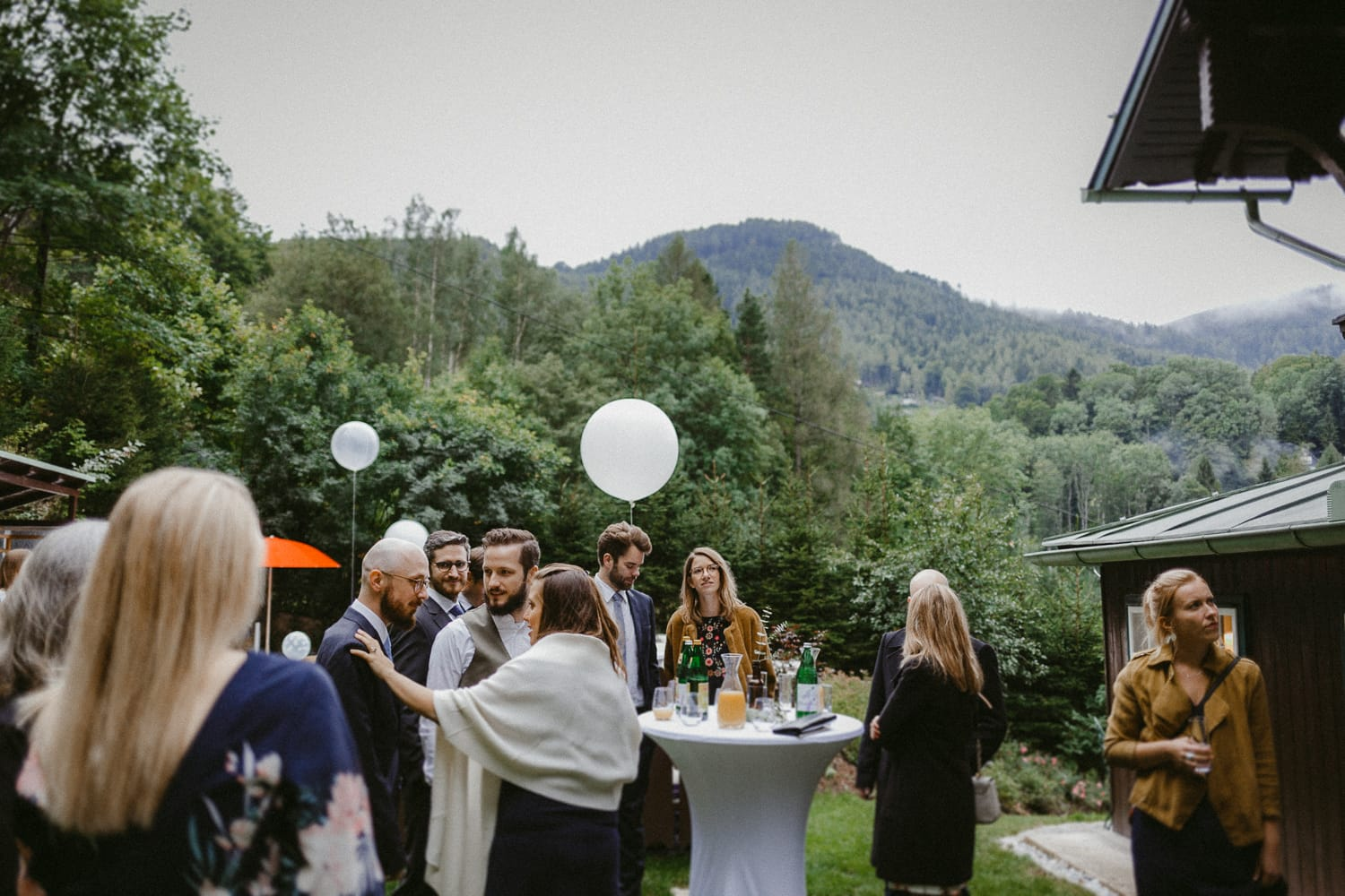 wedding-photographer-austria-mountain-wedding-alps_27_