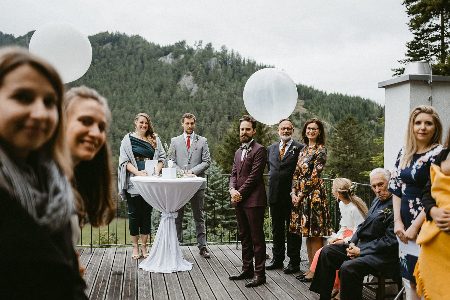 wedding-photographer-austria-mountain-wedding-alps_28_