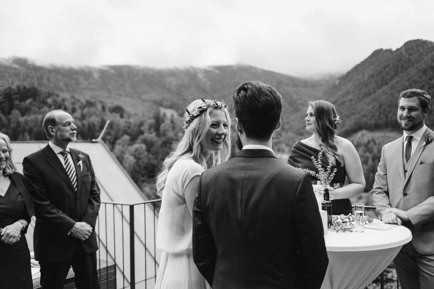 wedding-photographer-austria-mountain-wedding-alps_29_