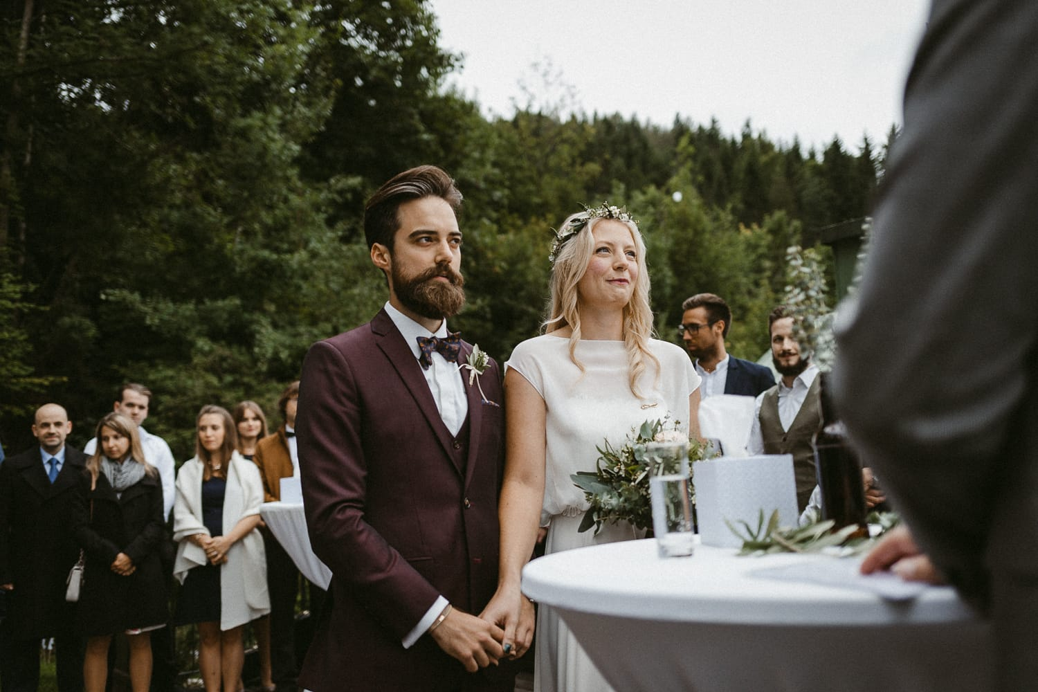wedding-photographer-austria-mountain-wedding-alps_30_