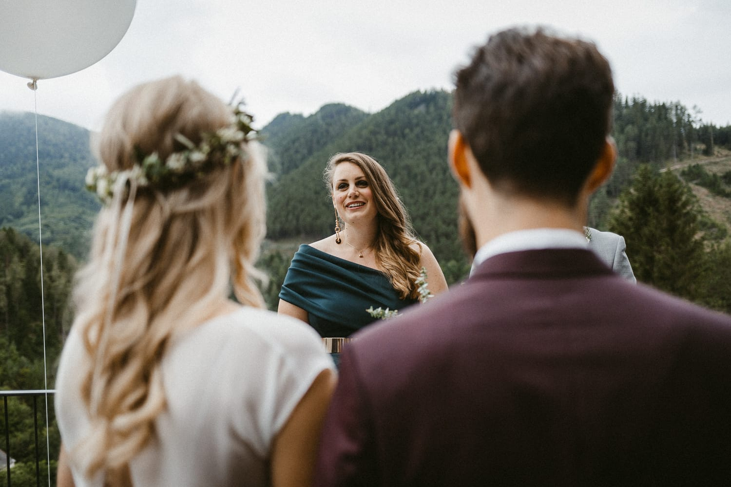 wedding-photographer-austria-mountain-wedding-alps_31_