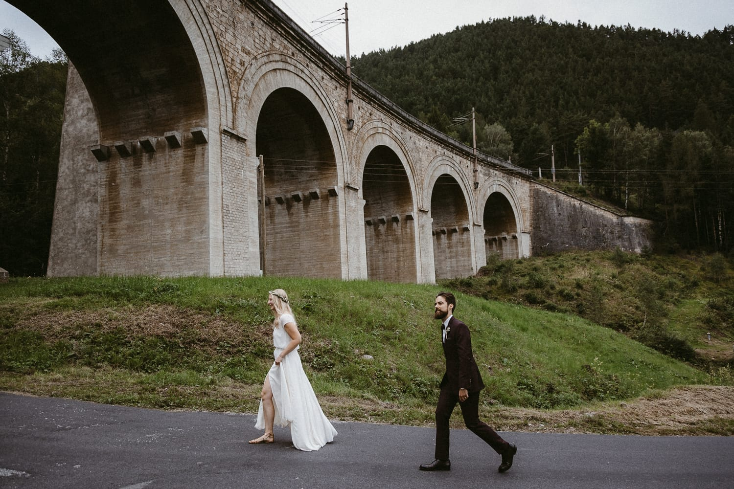 wedding-photographer-austria-mountain-wedding-alps_49_