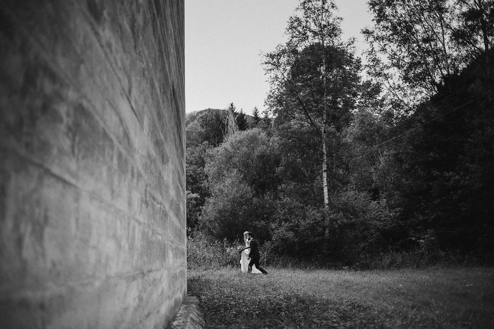 wedding-photographer-austria-mountain-wedding-alps_65_