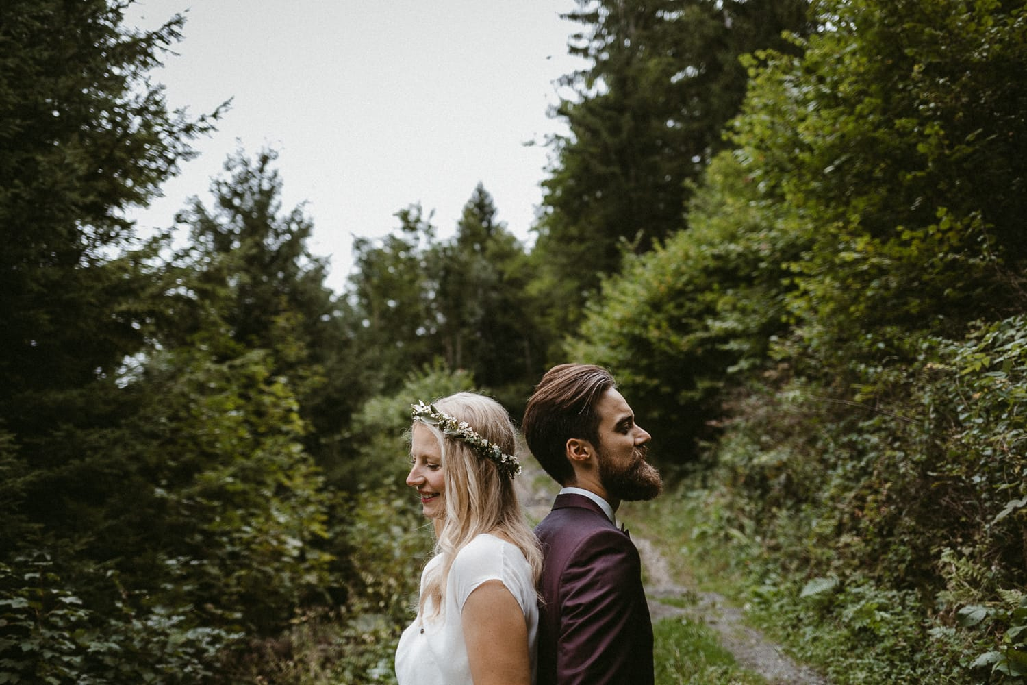 wedding-photographer-austria-mountain-wedding-alps_69_