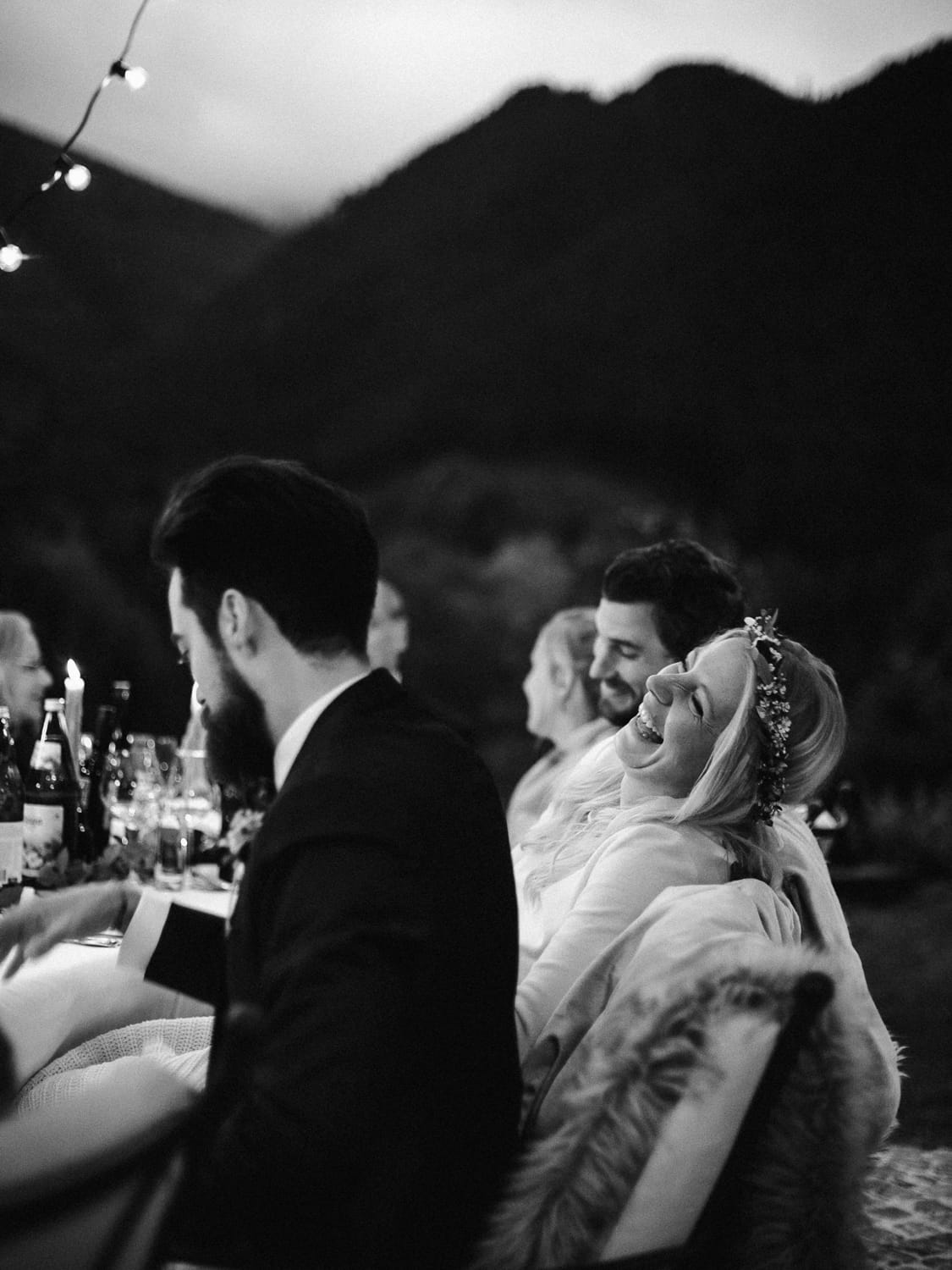 wedding-photographer-austria-mountain-wedding-alps_86_