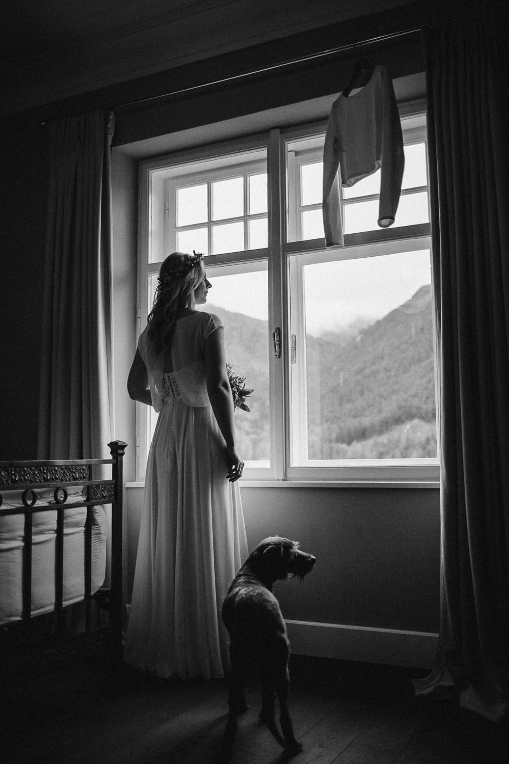 wedding-photographer-austria-mountain-wedding-alps_88_
