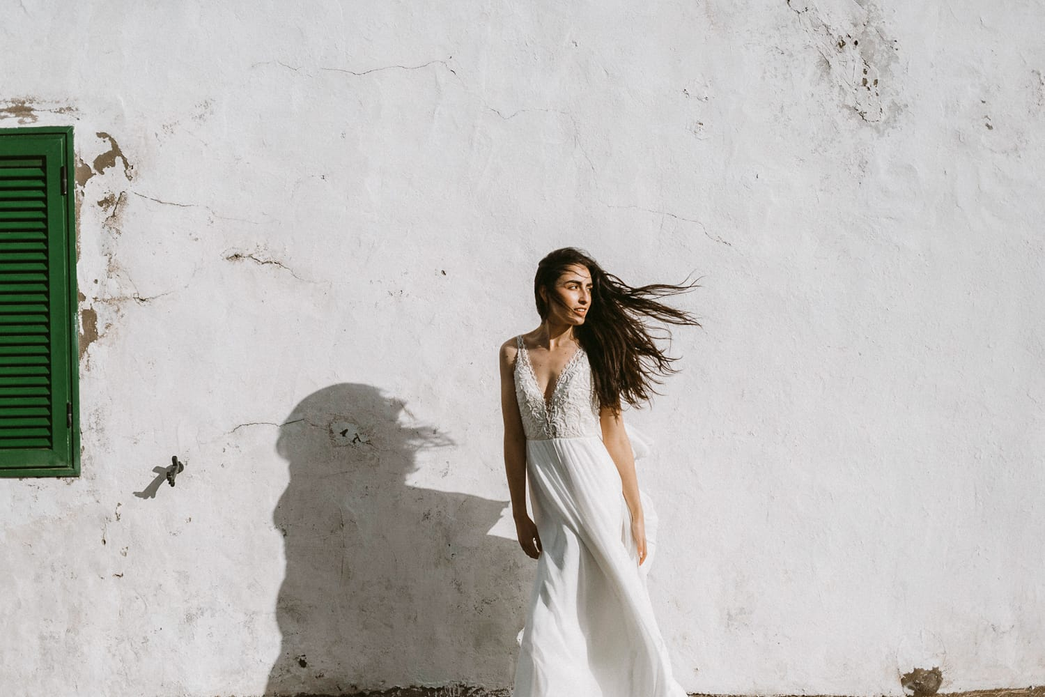 lanzarote-wedding-photographer_11_