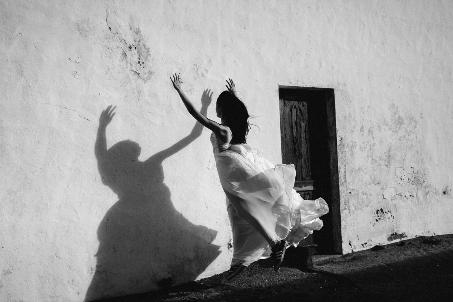 lanzarote-wedding-photographer_13_