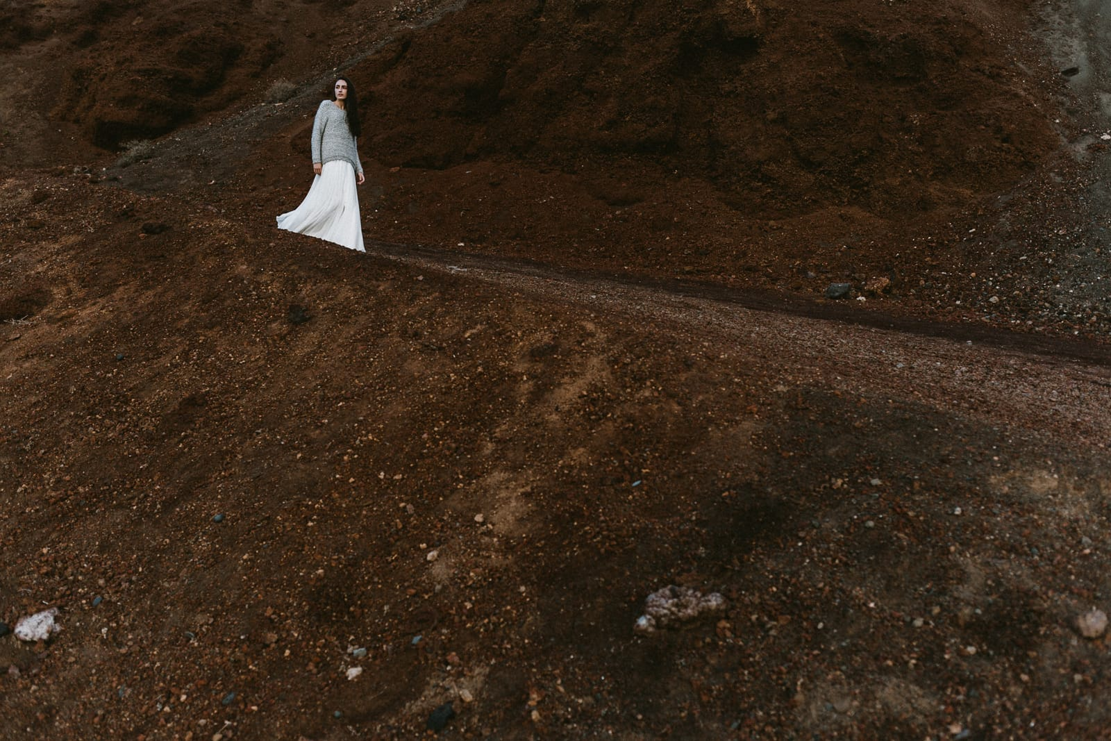 lanzarote-wedding-photographer_14_
