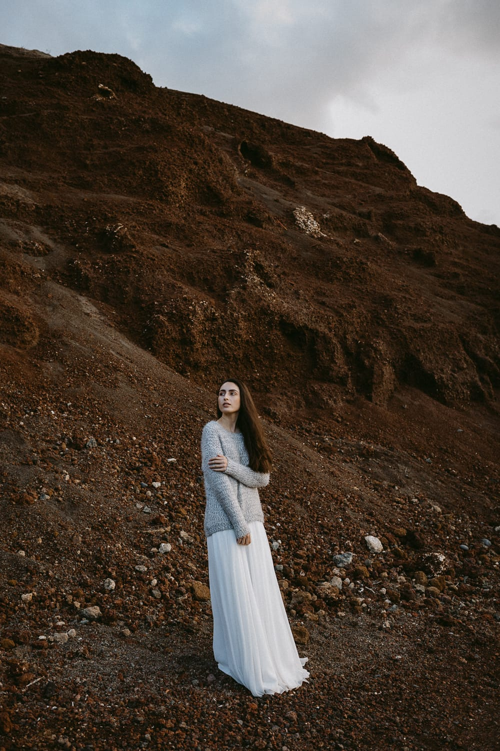 lanzarote-wedding-photographer_15_