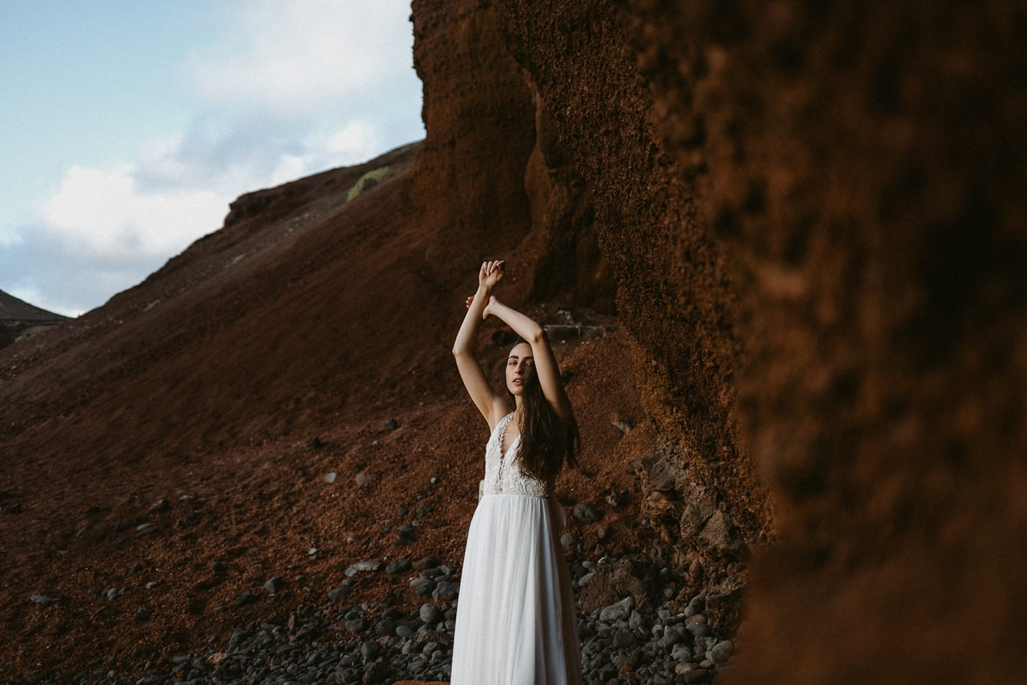 lanzarote-wedding-photographer_17_