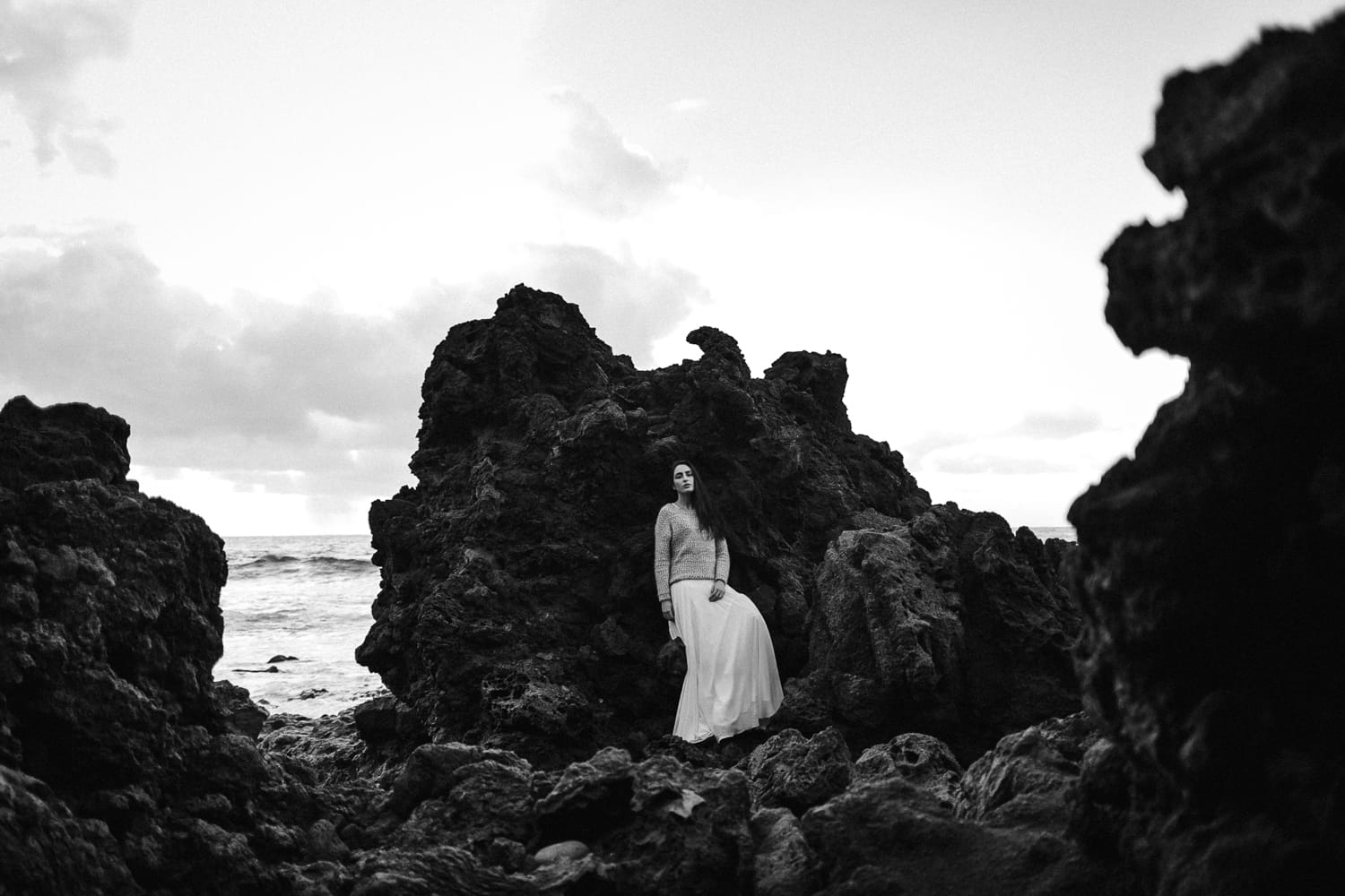 lanzarote-wedding-photographer_21_