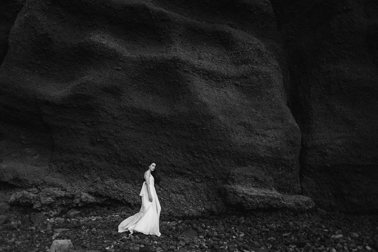 lanzarote-wedding-photographer_23_