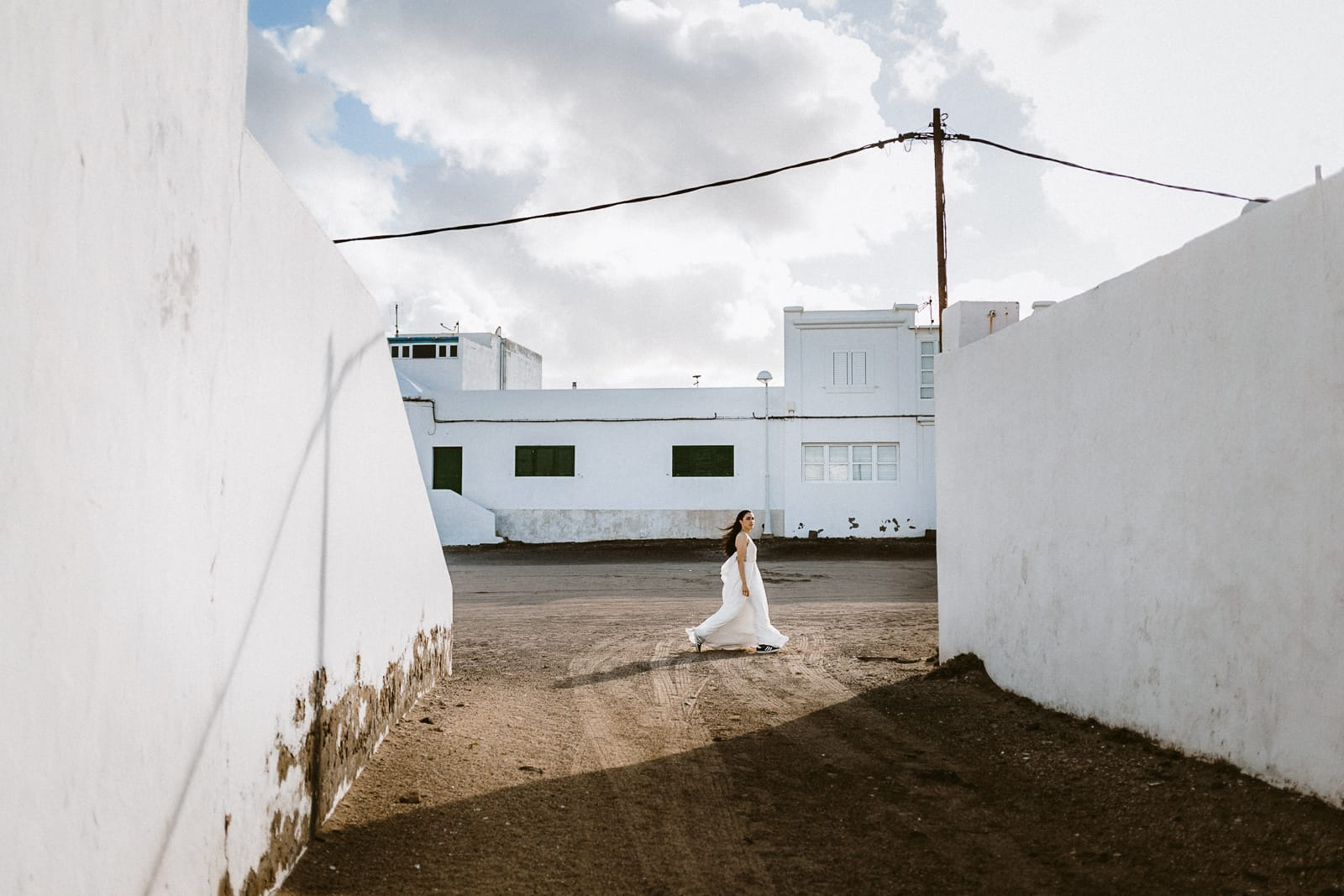 lanzarote-wedding-photographer_2_