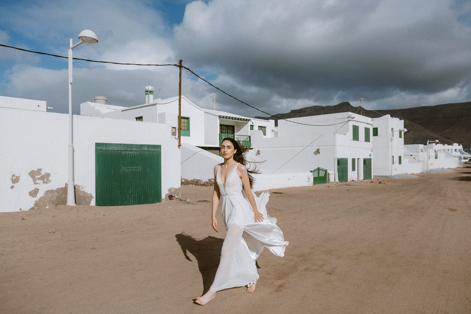 lanzarote-wedding-photographer_3_