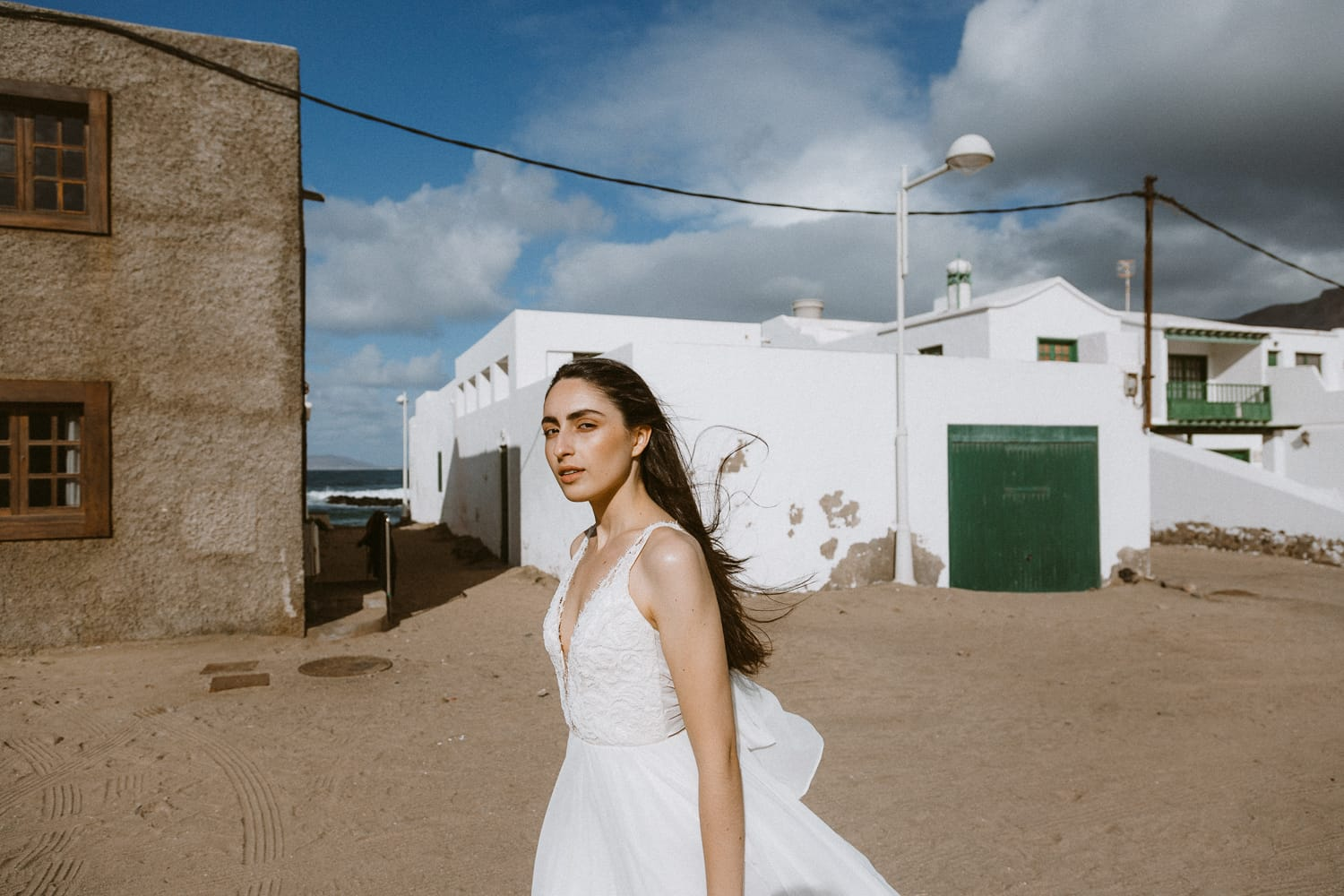 lanzarote-wedding-photographer_4_