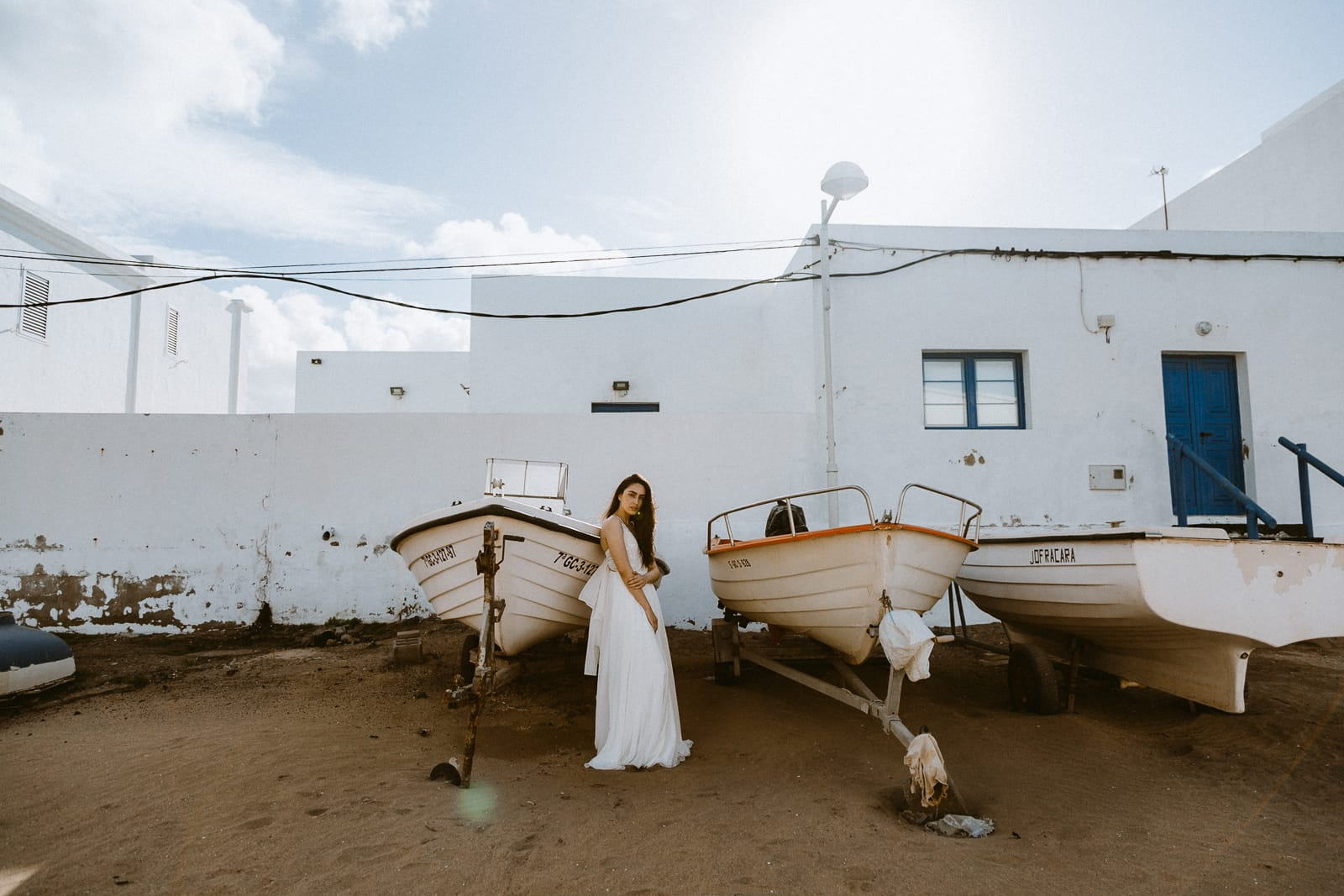 lanzarote-wedding-photographer_5_