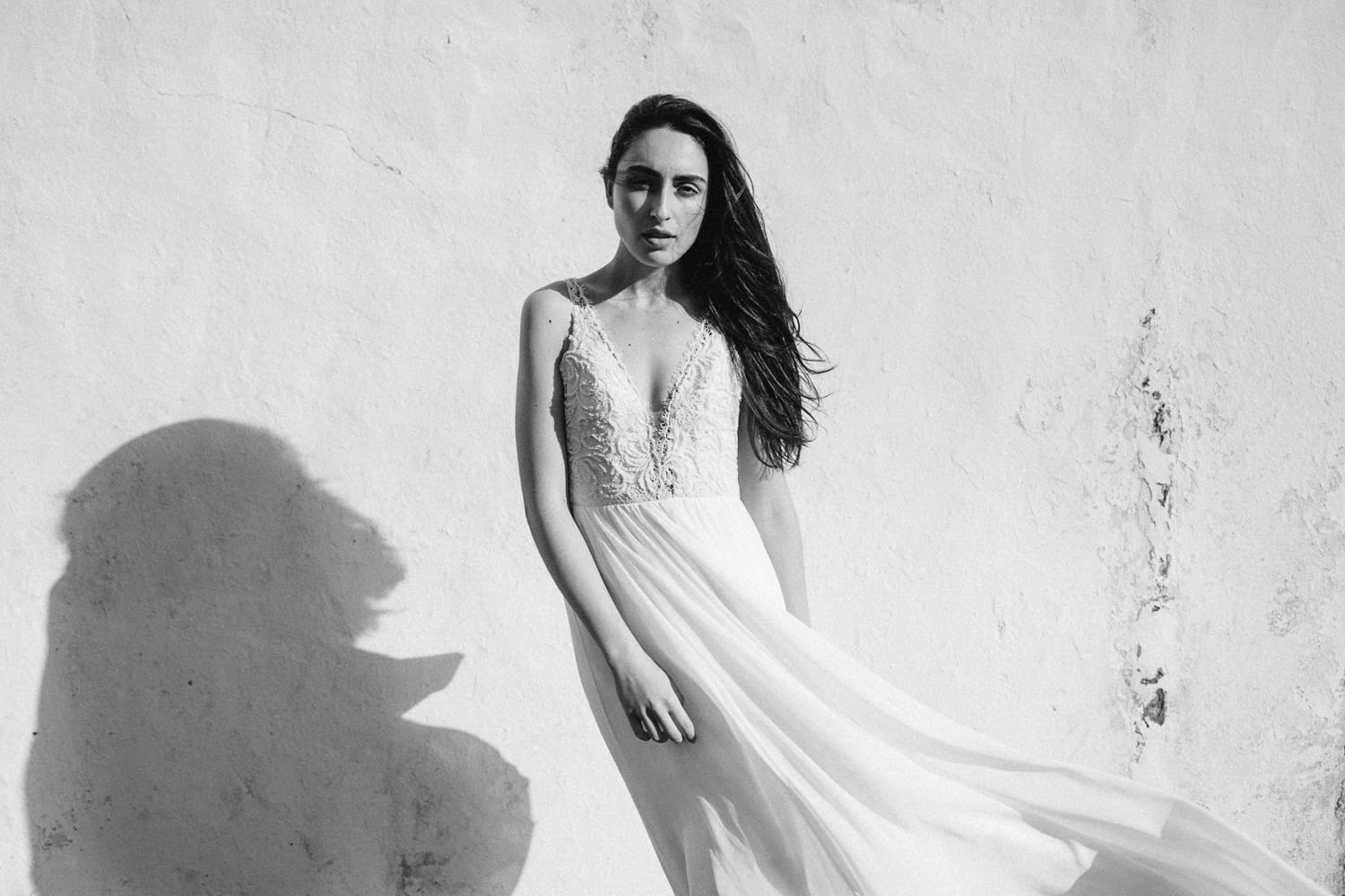 lanzarote-wedding-photographer_9_