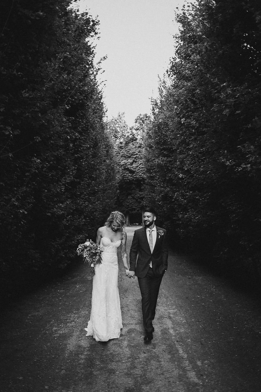 zürich - vienna wedding photographer | austria